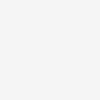 Cast Iron casual overhemd CSI205600 in het Kobalt