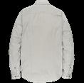 Cast Iron casual overhemd Slim Fit csi201602 in het Groen