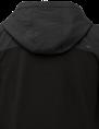 Cast Iron gebreid vest CSW216408 in het Zwart