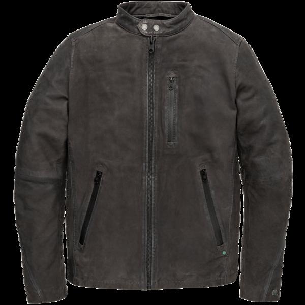 Cast Iron jassen CLJ205175 in het Donker grijs