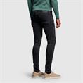 Cast Iron jeans CTR215700 in het Denim