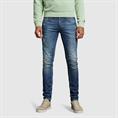 Cast Iron jeans CTR215709 in het Denim