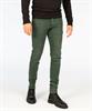 Cast Iron jeans Riser CTR206412 in het Groen