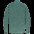 Cast Iron overhemd csi196616 in het Groen