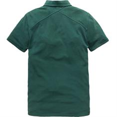 Cast Iron polo's cpss191551 in het Groen