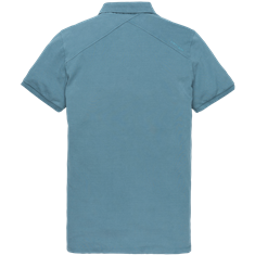 Cast Iron polo's cpss201340 in het Blauw