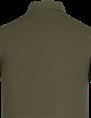 Cast Iron polo's CPSS211850 in het Grijs