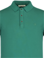Cast Iron polo's CPSS211850 in het Groen