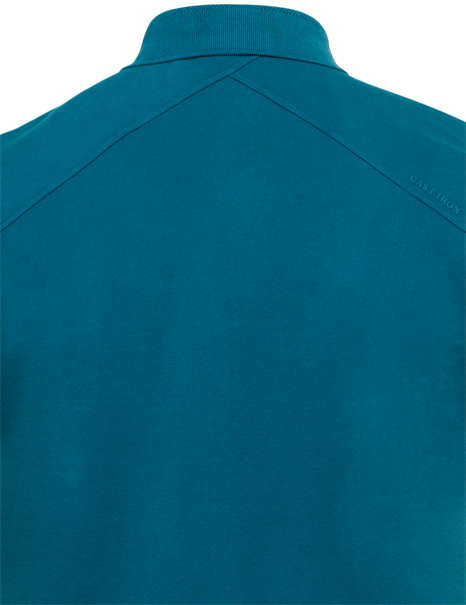 Cast Iron polo's CPSS212856 in het Inkt