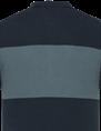 Cast Iron polo's CPSS212866 in het Blauw