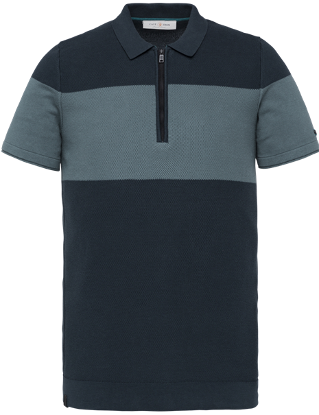 Cast Iron polo's CPSS212866 in het Blauw