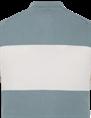 Cast Iron polo's CPSS212866 in het Licht Blauw