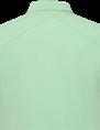 Cast Iron polo's CPSS213868 in het Blauw
