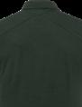 Cast Iron polo's CPSS213868 in het Groen