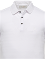 Cast Iron polo's CPSS214878 in het Wit