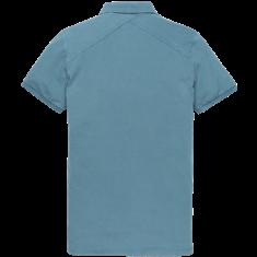 Cast Iron sale Slim Fit cpss201340 in het Blauw