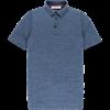 Cast Iron sale Slim Fit cpss202316 in het Licht Blauw