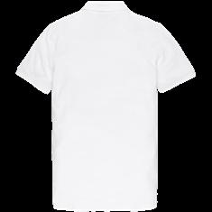 Cast Iron sale Slim Fit cpss203858 in het Wit