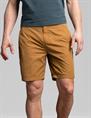 Cast Iron shorts CSH213658 in het Grijs