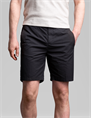 Cast Iron shorts CSH213658 in het Zwart