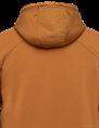 Cast Iron sweater CSW215402 in het Oker