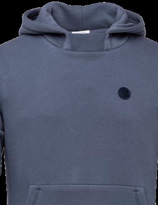Cast Iron t-shirts CSW217016 in het Blauw