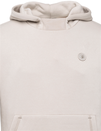 Cast Iron t-shirts CSW217016 in het Offwhite