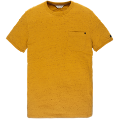 Cast Iron t-shirts CTSS206260 in het Offwhite