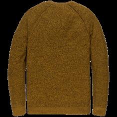 Cast Iron truien CKW206330 in het Grijs