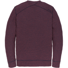 Cast Iron truien cts198001 in het Rood