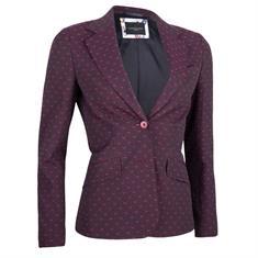 Cavallaro blazer 5395079-46000 in het Roze