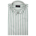 Cavallaro blouse 5001025 in het Mint Groen