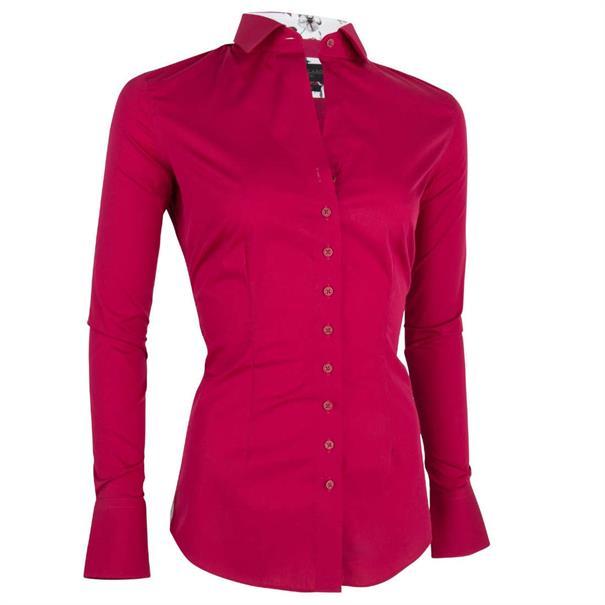 Cavallaro blouse 5095005 in het Roze