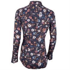 Cavallaro blouse 5095024-04003 in het Ecru