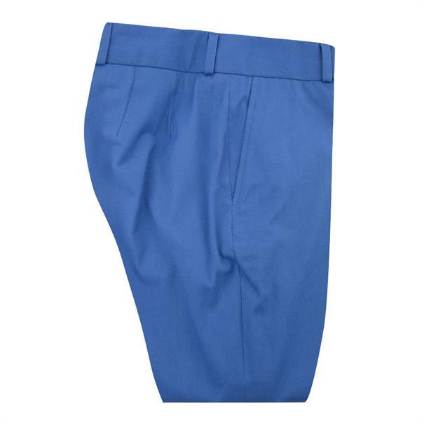 Cavallaro broeken 6191060 in het Licht Blauw