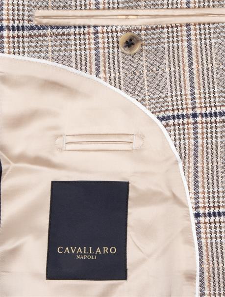 Cavallaro colbert 113211010 in het Beige