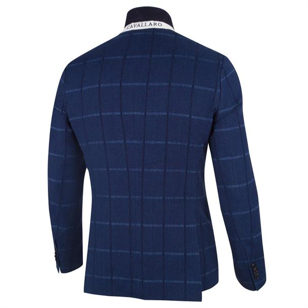 Cavallaro colbert 1381056 in het Blauw