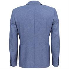 Cavallaro colbert 1385039 in het Blauw