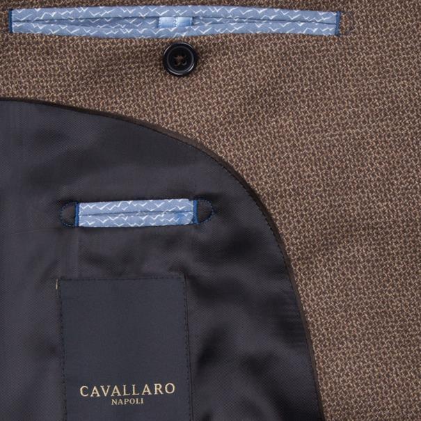 Cavallaro colbert 1395036-70000 in het Bruin
