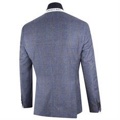 Cavallaro colbert 1485082 in het Blauw