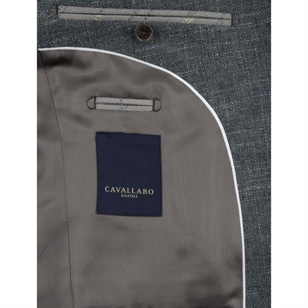 Cavallaro colberts 1391005 in het Mint Groen