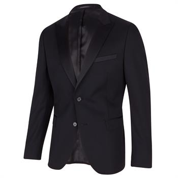 Cavallaro kostuum bologna77009 in het Zwart