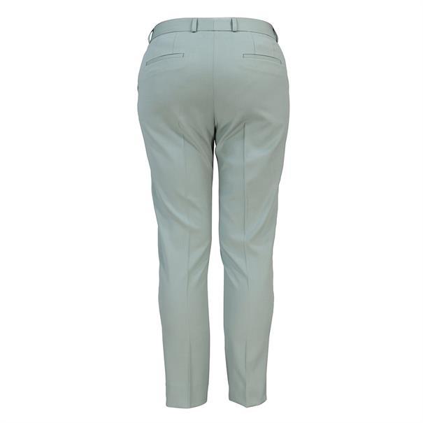 Cavallaro pantalons 6101071 in het Mint Groen