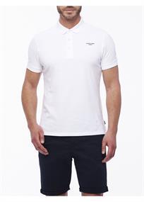Cavallaro t-shirts 1601001 in het Geen kleur