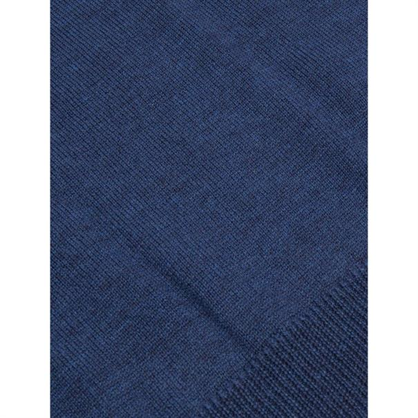 Cavallaro trui 1885007 in het Blauw