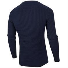 Cavallaro trui 1885011 in het Donker Blauw