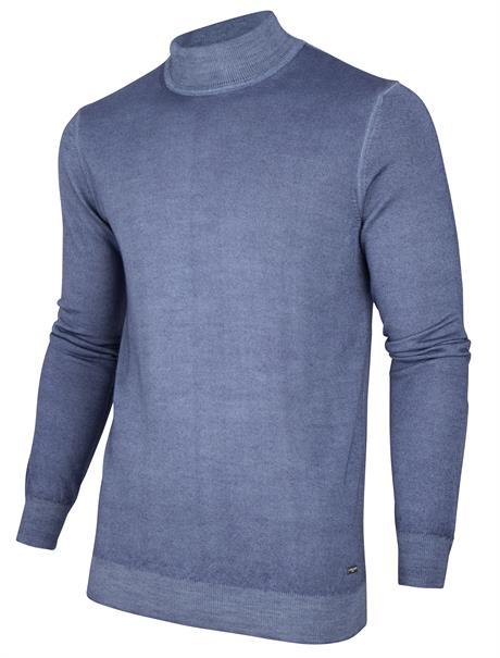 Cavallaro truien 118205010 in het Blauw