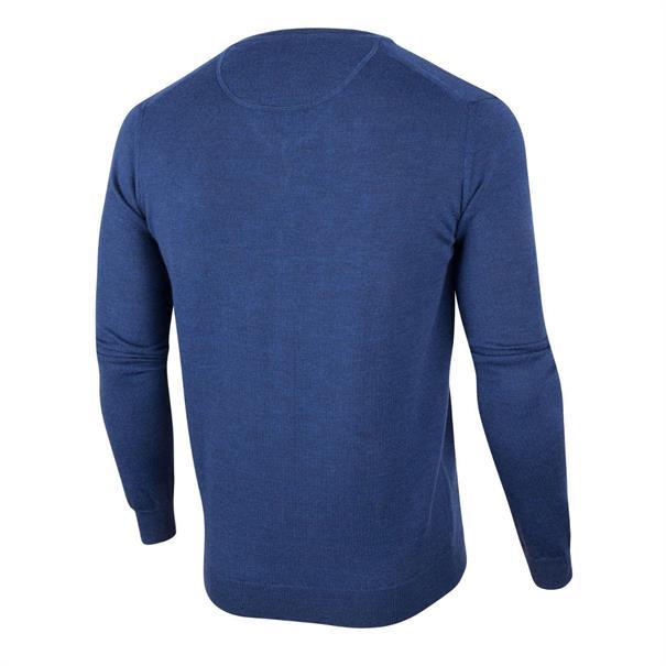 Cavallaro truien 1885007 in het Blauw