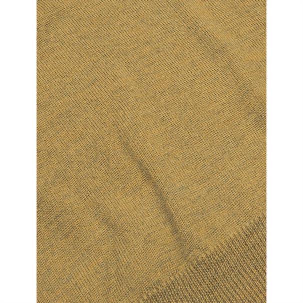 Cavallaro truien 1885007 in het Geel