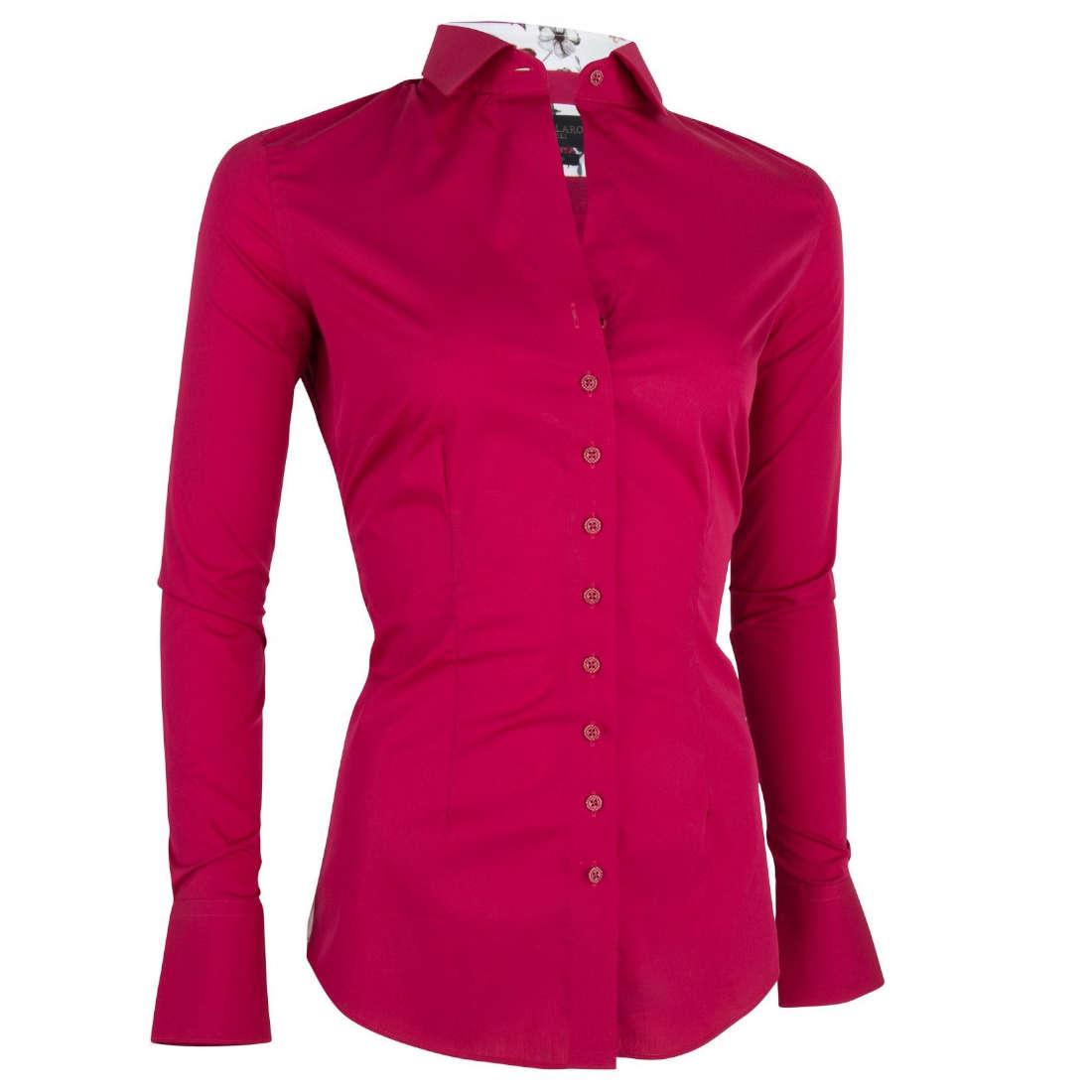 Cavallaro truien 5095005 in het Roze